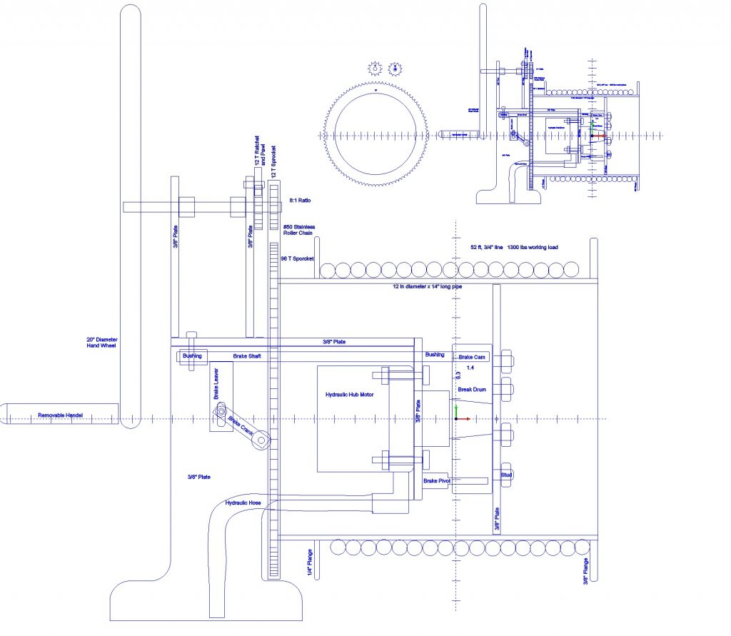 ... Warn Winch Wiring Diagram M8000 - Solidfonts electrical circuit, diagram  components, diagram picture,